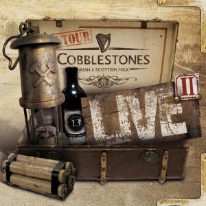 Live on Tour Vol. II