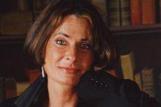 Claudia Dylla