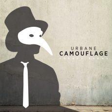 Urbane Camouflage