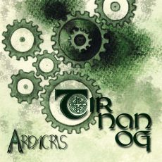 Ardacris