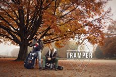 Tramper