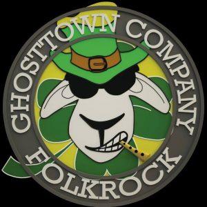 Die Nominierten: Ghosttown Company